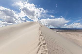 Death_Valley-9422.jpg
