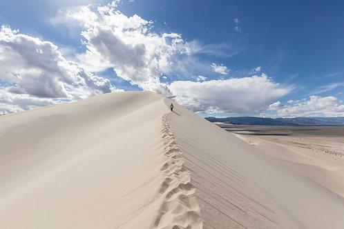 Death Valley All Inclusive Adventure