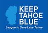 Keep Tahoe Blue Logo.png