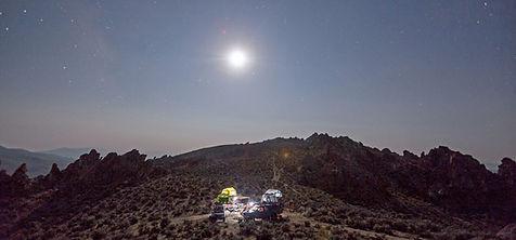 Overland_Night_2015web-0211.jpg