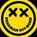 Deadman_YellowCircle_HiRes.png