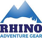 rhino-adventure-gear-overland-gear-logo-vertical-small.jpg