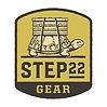 STEP22 track JPG.jpg