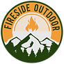 Fireside Outdoor Transparent Logo-01.fw.