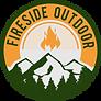 Fireside Outdoor Transparent Logo-01.fw.