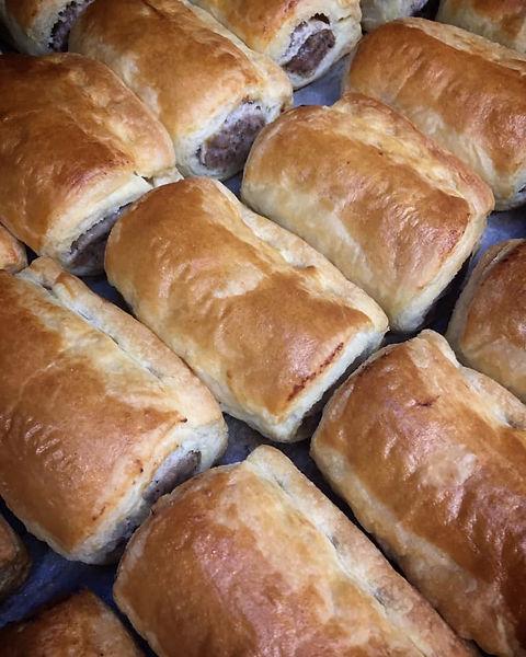flakey sausage rolls_edited.jpg
