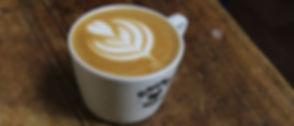 grumpy mule coffee.jpg