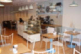 cafe image new.jpg