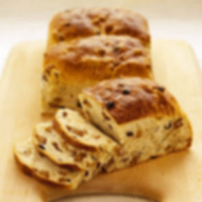 plum bread 2.jpg