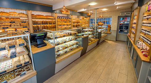 high res bakery interior.jpg