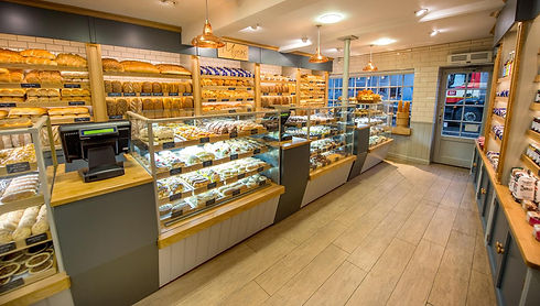bakery interior.jpg
