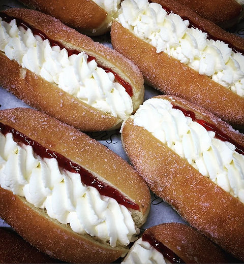 fresh cream doughnut.jpg