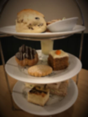 afternoon tea photo.JPG