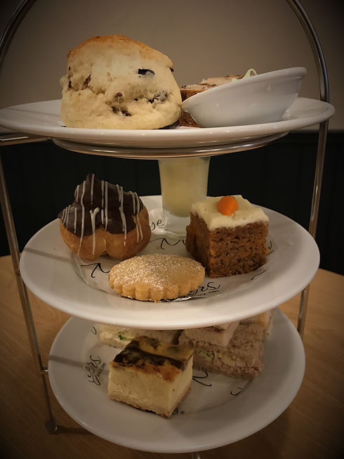 afternoon tea photo.JPG