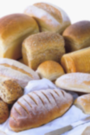 Bread Ad (No Logo)_edited_edited.jpg