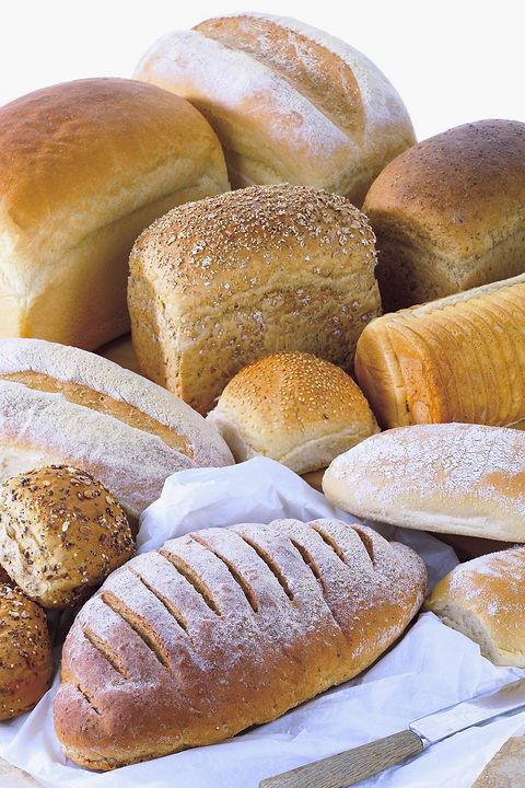 Bread Ad (No Logo)_edited_edited.jpg