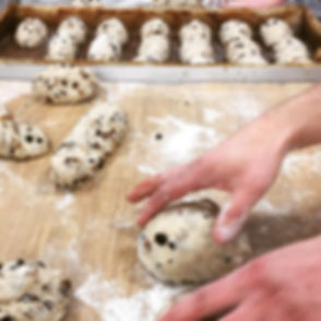 making plum bread.jpg