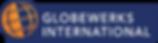 Logo_Full_Standard.png