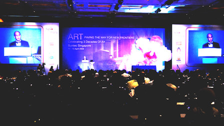 Asia Pacific Initiative on Reproductive Endocrinology