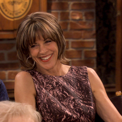Hot in Cleveland   Cast Interview (Favorite Memory)