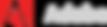 1200px-Adobe_logo_and_wordmark_(2017).sv