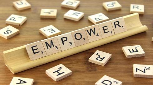 empowerscrabblesmall.png