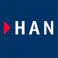 NXP, HAN & LAMA teaming in Predictive Maintenance Big Data project✔.