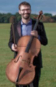 brandenburg soloists.jpg