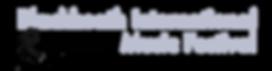 text logo web.png