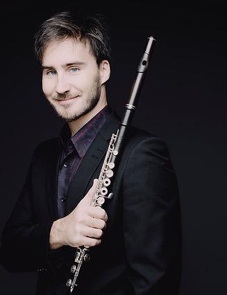 Boris Bizjak005.jpg