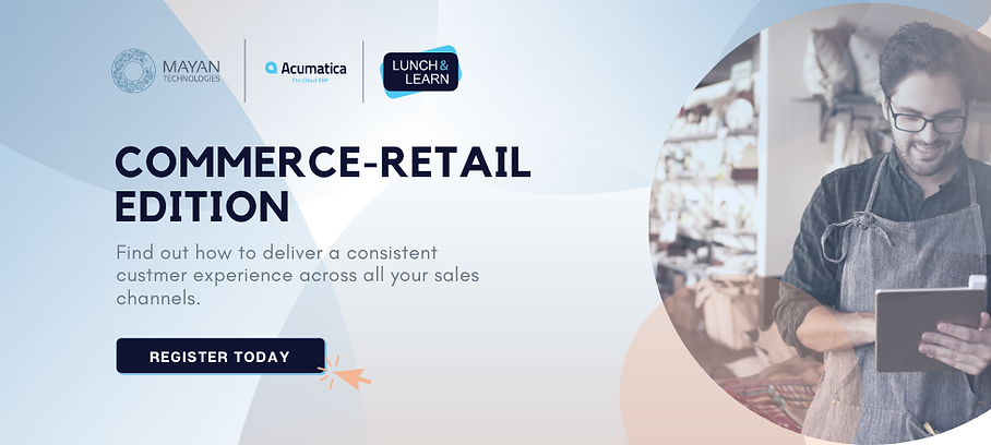 Acumatica_Lunch&Learn_Commerce_Event_Lan