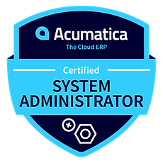 Acumatica_System Administrator.png