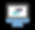 Enterprise_IntegrationEngineers.png