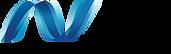 07-55-59-microsoft_net_framework_logo.pn