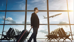 Business Travel - Is It Really Necessary?