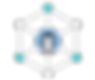 Icon_Service_Corp to Corp.png