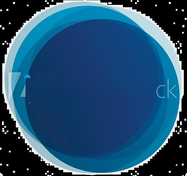 AdobeStock2019-06-19_11-31-41.png