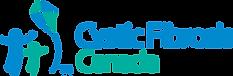 Logo_CysticFibrosisCanada.png