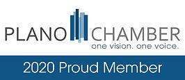 Logo_Plano Chamber Proud Member2020.jpg