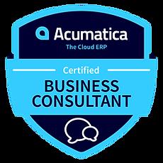 Acumatica_PartnerBadge_businessConsultan