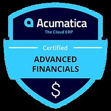 Acumatica_PartnerBadge_advancedFinancial
