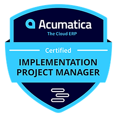 Acumatica_PartnerBadge_implementationPro
