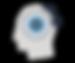 Dev_DeepBench.png