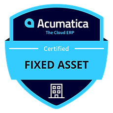 Acumatica_PartnerBadge_fixedAssets.png