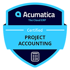 Acumatica_Project Accounting.png