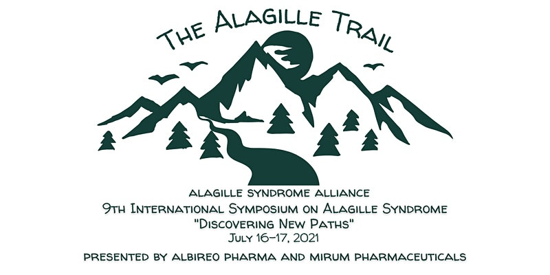 Alagille Syndrome Alliance | 9th International Symposium on Alagille Syndrome