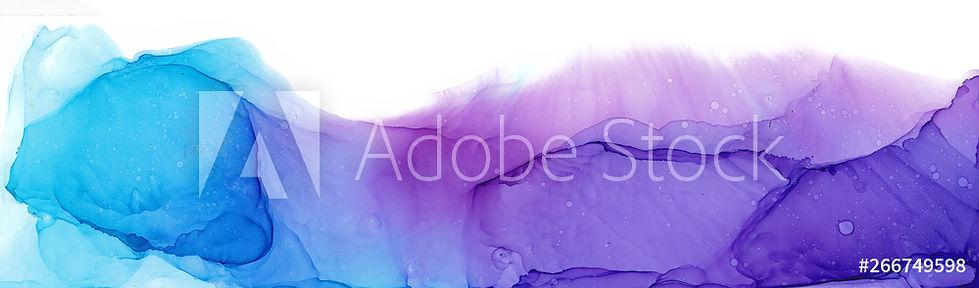 AdobeStock_266749598_Preview.jpeg