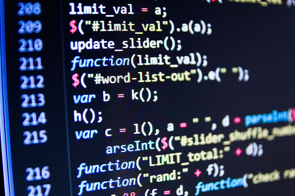 Does writing clean and quality code matter? | Mayan Technologies | Blog Post
