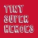 Logo_TinySuperheroes.jpg