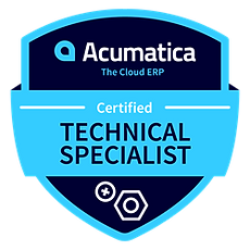 Acumatica_Technical Specialist.png